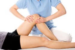 Physical Therapy in Clifton Kearny Rahway New Jersey